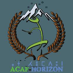 ACAF-HORIZON